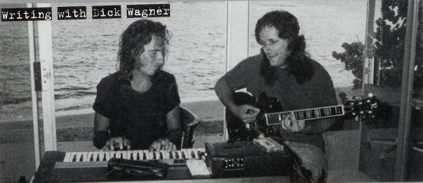 Wagner/Cooper