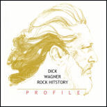 Rock HitStory CD