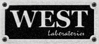 West Labs